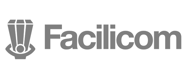 Logo Facilicom MediaCenter