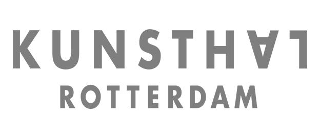 Logo Kunsthal MediaCenter