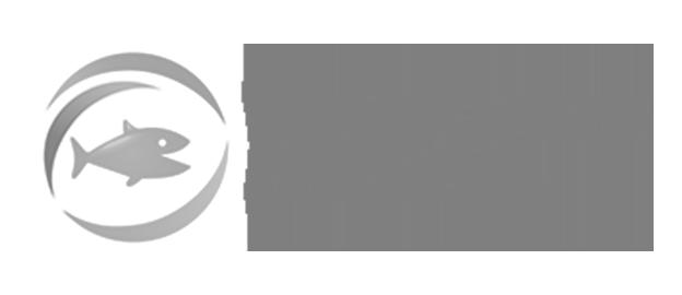 Logo Nederlandse Loterij MediaCenter