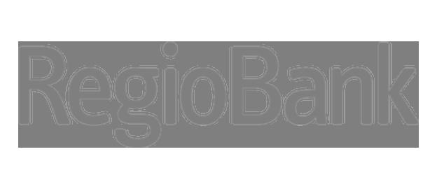 Logo Regiobank MediaCenter