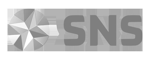 Logo SNS MediaCenter