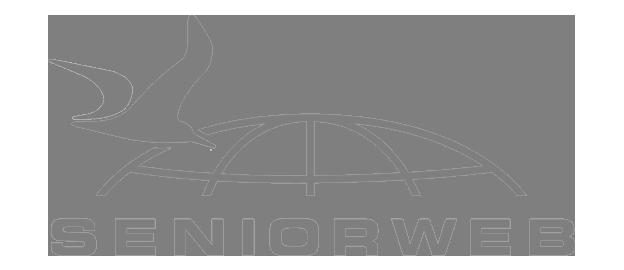 Logo SeniorWeb MediaCenter