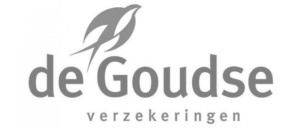 Logo De Goudse MediaCenter