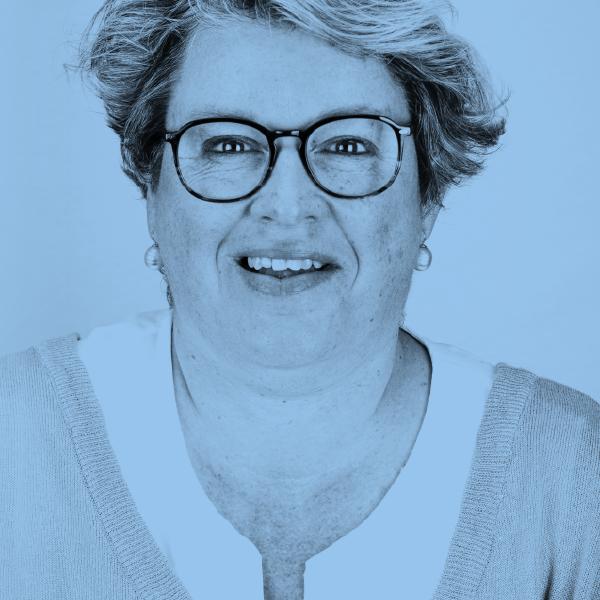 Carla MediaCenter Rotterdam