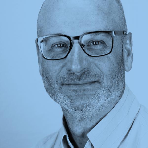 Wilfried MediaCenter Rotterdam